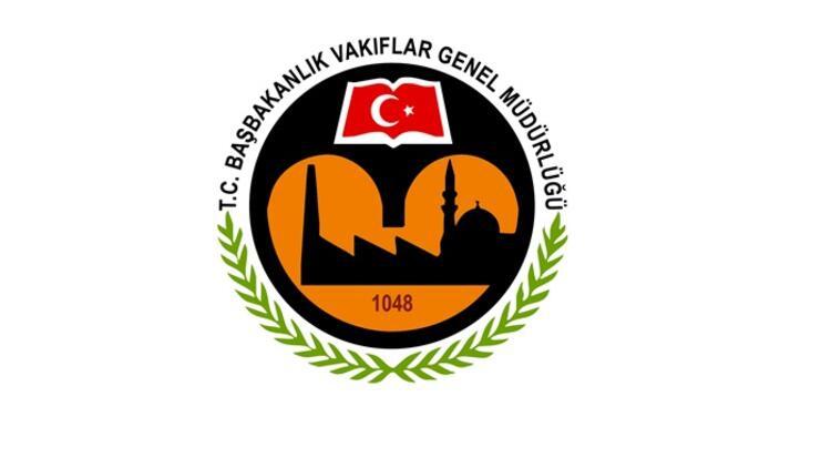 Vakıflar Genel Müdürlüğü Yükseköğrenim Burs Başvuruları Başladı