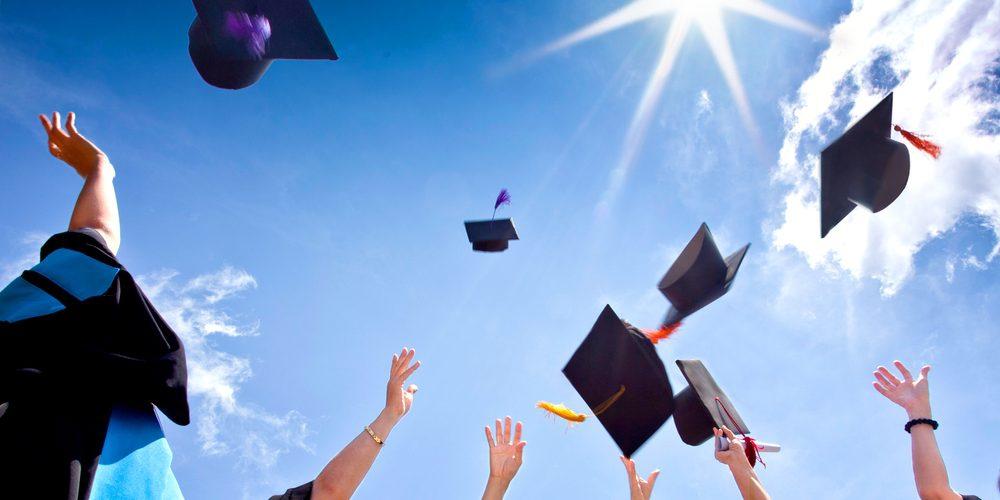 Başvurusu Devam Eden Öğretim Görevlisi ve Araştırma Görevlisi İlanları