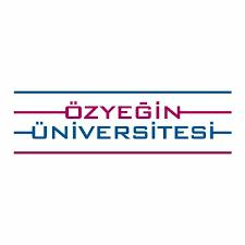 Özyeğin Üniversitesi Akademik Personel Alım İlanı