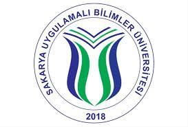 Sakarya Uygulamalı Üniversitesi 2019-2020 Güz dönemi y.lisans ve doktora ilanı yayımlandı.