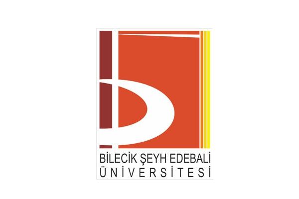 Bilecik Şeyh Edebali Üniversitesi 2019-2020 Eğitim-Öğretim yılı güz yarıyılı 100/2000 YÖK Doktora Bursu başvuru ilanı yayınlandı.