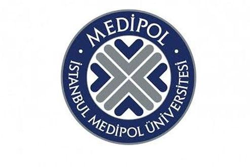 İstanbul Medipol Üniversitesi 20 Araştırma görevlisi ve 11 Öğretim görevlisi olmak üzere 31 Öğretim elemanı alacak, son başvuru tarihi 6 Eylül 2019.