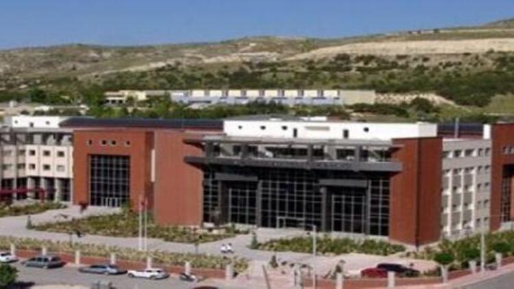 Necmettin Erbakan Üniversitesi Y.Lisans ve Doktora İlanı