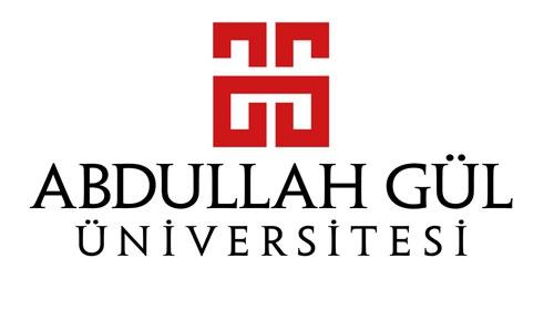 Abdullah Gül Üniversitesi 100/2000 YÖK Doktora Bursu Başvuru İlanı