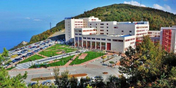 Zonguldak Bülent Ecevit Üniversitesi 29 Öğretim Elemanı Alacak