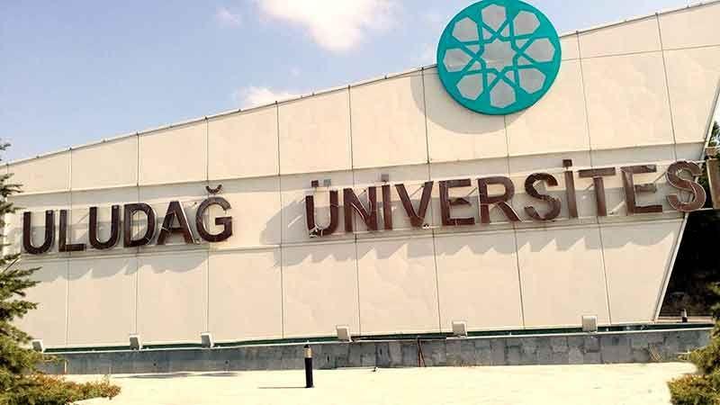 Bursa Uludağ Üniversitesi Yüksek Lisans ve Doktora Öğrenci Alım İlanı