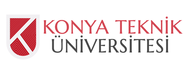 Konya Teknik Üniversitesi Öğretim Elemanı Sınav Sonuçları Yayınlandı
