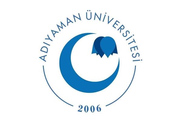 Adıyaman Üniversitesi Tüm enstitüler için 2019-2020 yılı güz dönemi Yüksek Lisans ve Doktora öğrenci alım ilanı yayınlandı.