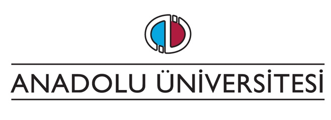 Anadolu Üniversitesi 4 Öğretim Görevlisi Alacak