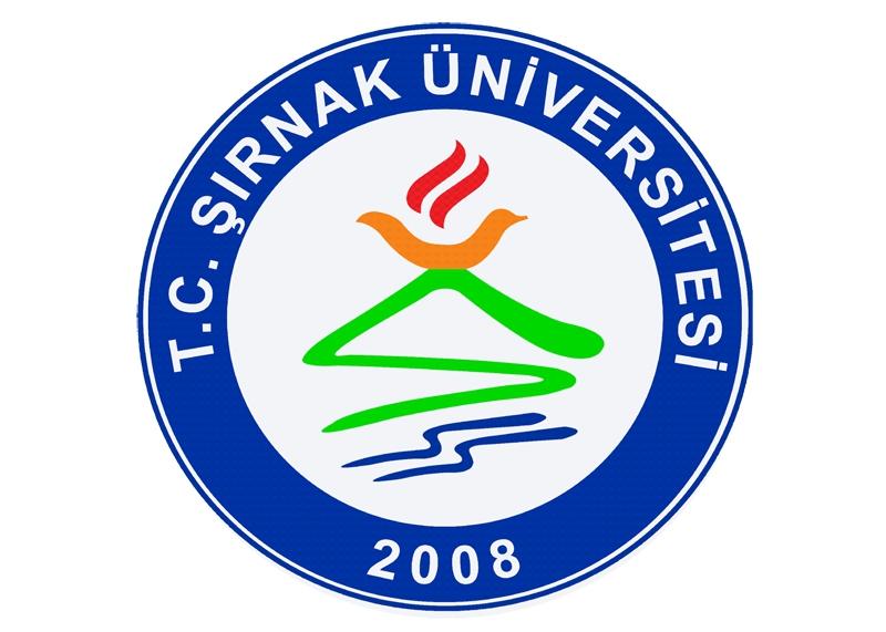 Şırnak Üniversitesi 14 Öğretim Üyesi Alacak