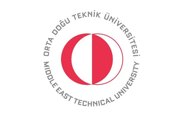 Orta Doğu Teknik Üniversitesi  2019-2020 Eğitim-Öğretim yılı güz yarıyılı 100/2000 YÖK Doktora Bursu başvuru ilanı yayınlandı.