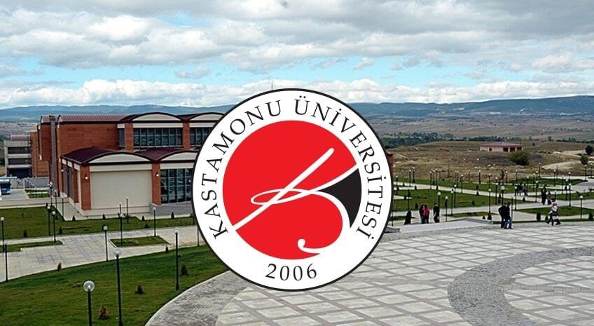 Kastamonu Üniversitesi Yüksek Lisans ve Doktora Öğrenci Alım İlanı