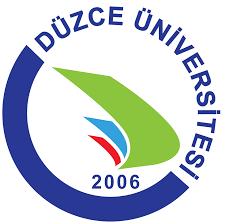 Düzce Üniversitesi 100/2000 YÖK Doktora Burs Programı Öğrenci Alımı