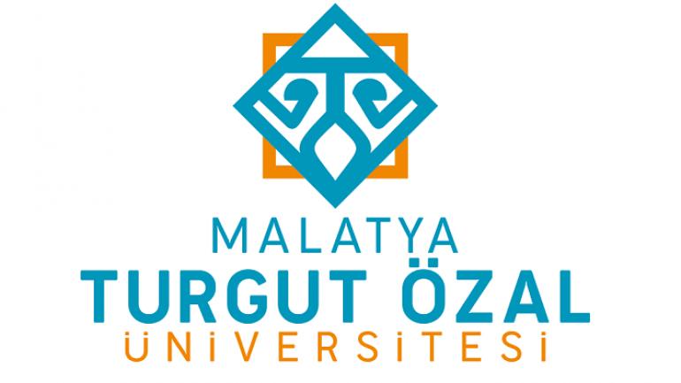Malatya Turgut Özal Üniversitesi Öğretim Üyesi Alım İlanı