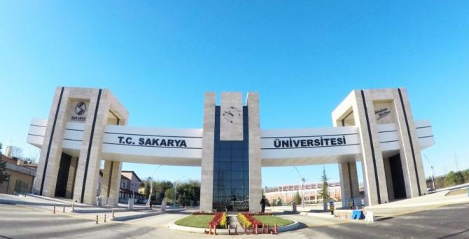 ALES geçerliliği ile ilgili bir hatayı da Sakarya Üniversitesi yaptı