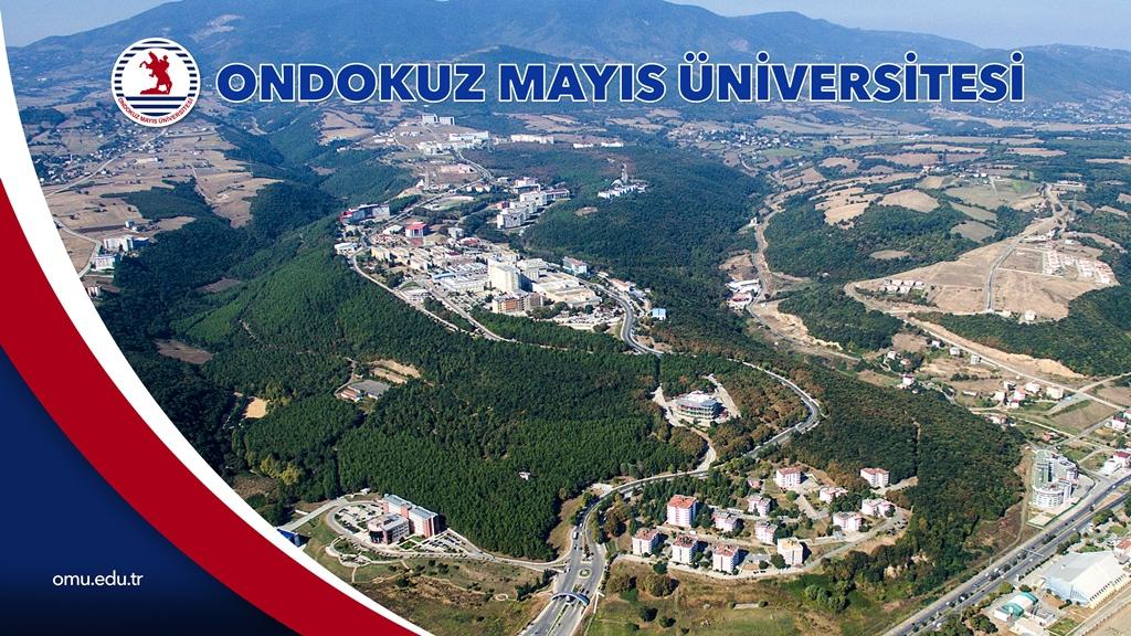 """Ondokuz Mayıs Üniversitesi """"Öğretim Görevlisi"""" ve """"Araştırma Görevlisi"""" kadroları nihai değerlendirme sonuçları açıklandı."""