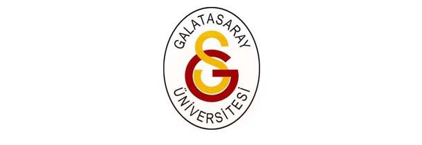 Galatasaray Üniversitesi 100/2000 YÖK Doktora Bursu Başvuru İlanı