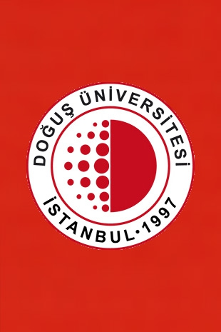 Doğuş Üniversitesi 35 Akademik Personel Alacak