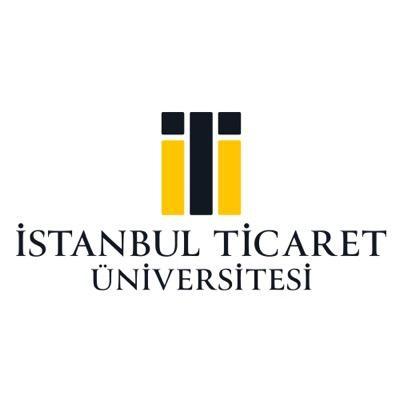 İstanbul Ticaret Üniversitesi 6 Öğretim Elemanı Alacak