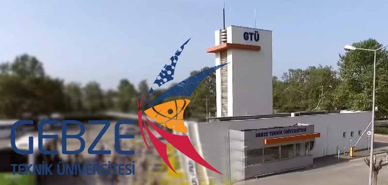 Gebze Teknik Üniversitesi TÜBİTAK 2244 Sanayi Doktora bursu ilanı yayınlandı.
