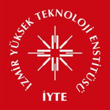 İzmir Yüksek Teknoloji Enstitüsü Öğretim Görevlisi Alım İlanı