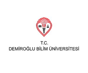 Demiroğlu Bilim Üniversitesi 5 Öğretim üyesi alacak