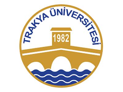 Trakya Üniversitesi 2019-2020 Eğitim-Öğretim yılı Güz yarıyılı Yüksek lisans ve doktora öğrenci alım ilanı yayımlandı.