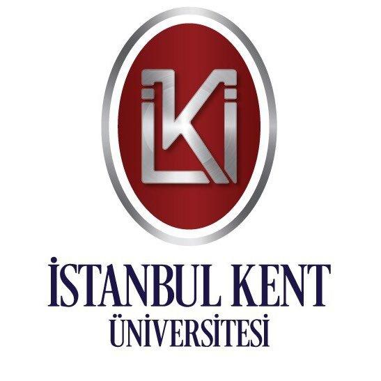 İstanbul Kent Üniversitesi 5 Öğretim görevlisi, 6 Araştırma görevlisi ve 15 Öğretim üyesi olmak üzere 26 Öğretim Elemanı alacak, son başvuru tarihi 25 Eylül 2019.