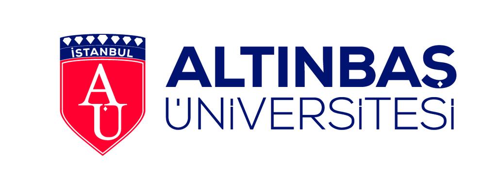 Altınbaş Üniversitesi 3 Öğretim görevlisi, 5 Araştırma görevlisi ve birçok alandan 75 Öğretim üyesi olmak üzere 83 Akademik Personel alacak, son başvuru tarihi 26 Temmuz 2019.