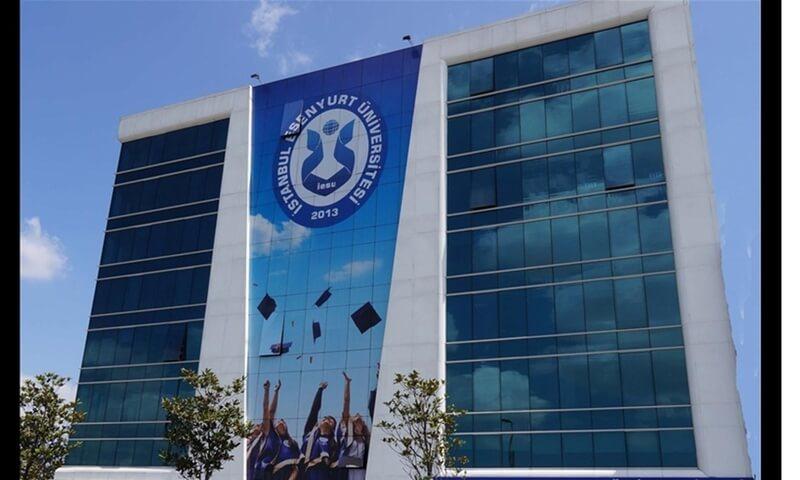 İstanbul Esenyurt Üniversitesi Öğretim görevlisi alım ilanı-düzeltildi