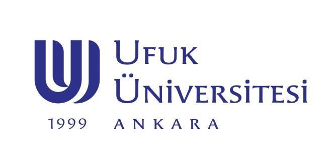 Ufuk Üniversitesi 7 Akademik personel alacak