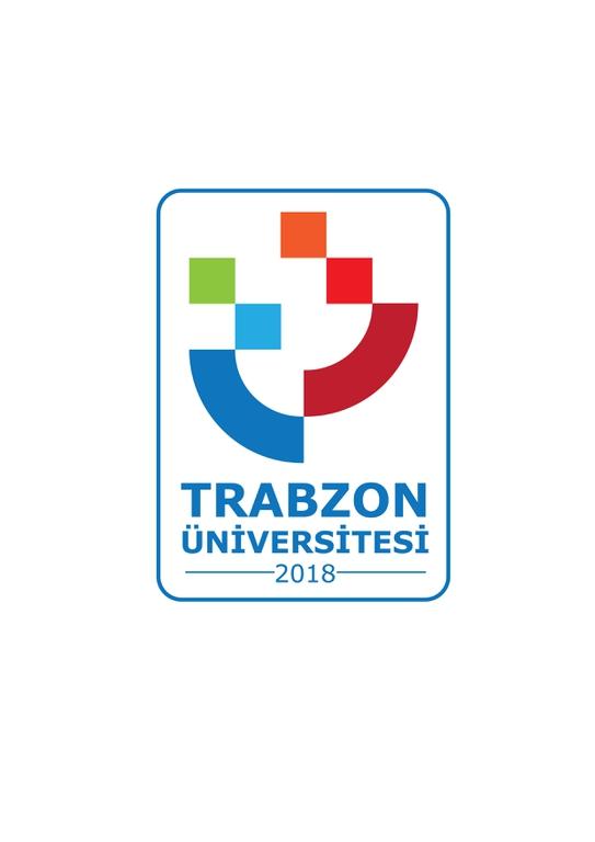 Trabzon Üniversitesi 36 Akademik Personel Alacak