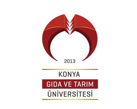 Konya Gıda ve Tarım Üniversitesi Öğretim Elemanı Alacak