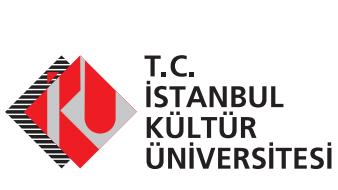 İstanbul Kültür Üniversitesi 14 Akademisyen Alacak