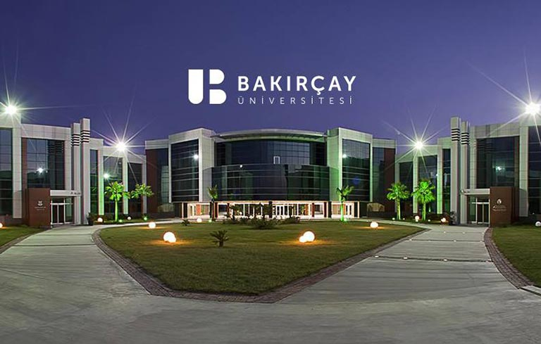 Bakırçay Üniversitesi Yüksek Lisans ve Doktora ilanı yayımlandı