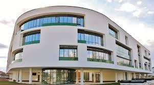 Konya Gıda ve Tarım Üniversitesi akademik personel alacak
