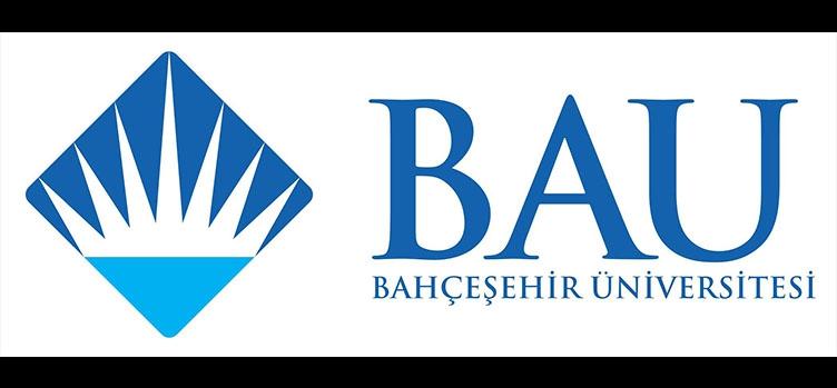 Bahçeşehir Üniversitesi 39 Öğretim Üyesi Alacak