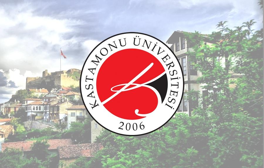 Kastamonu Üniversitesi 100/2000 YÖK Doktora Bursu Başvuru İlanı