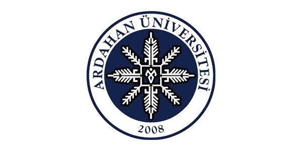 Ardahan Üniversitesi Sosyal Bilimler Enstitüsü Lisansüstü Öğrenci Alımı