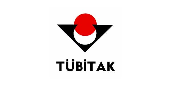 Tübitak Yüksek Lisans ve Doktora Bursları
